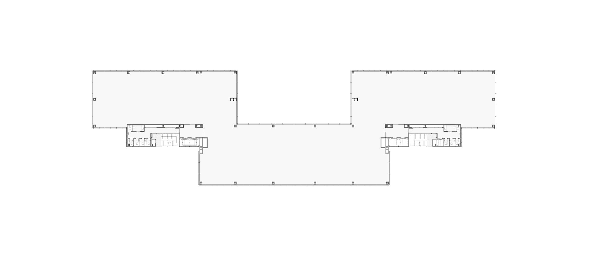 Plano 01 arquitectura